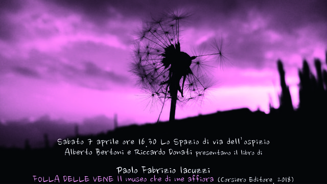 319463_iacuzzi_invito