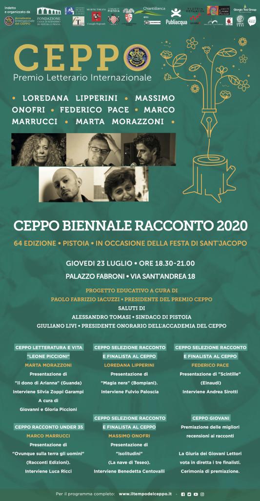 64_manifesto CEPPO_23_LUGLIO