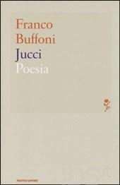Buffoni_Jucci