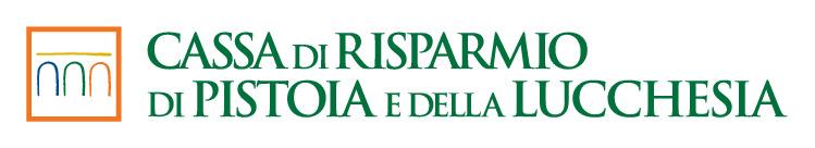 CR_Pistoia e della Lucchesia