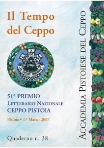 Ceppo50_coperta