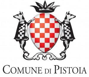 Comune_di_Pistoia