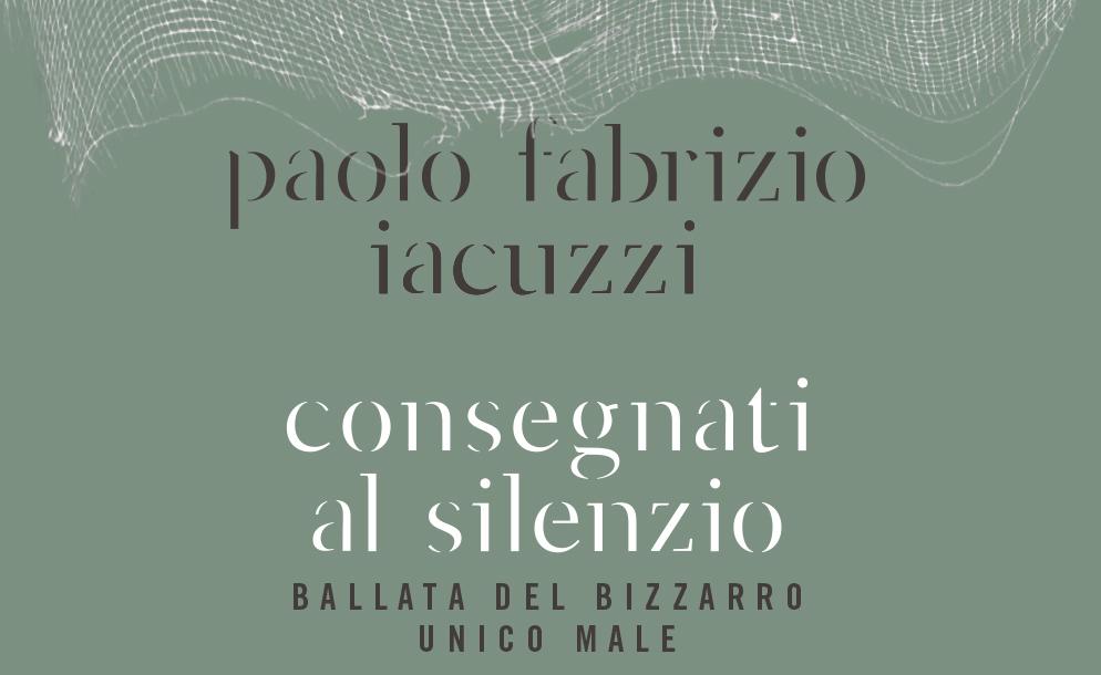 Consegnati_al_silenzio_screenshot