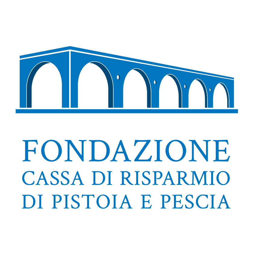 FONDAZIONE-logo-2012-a001
