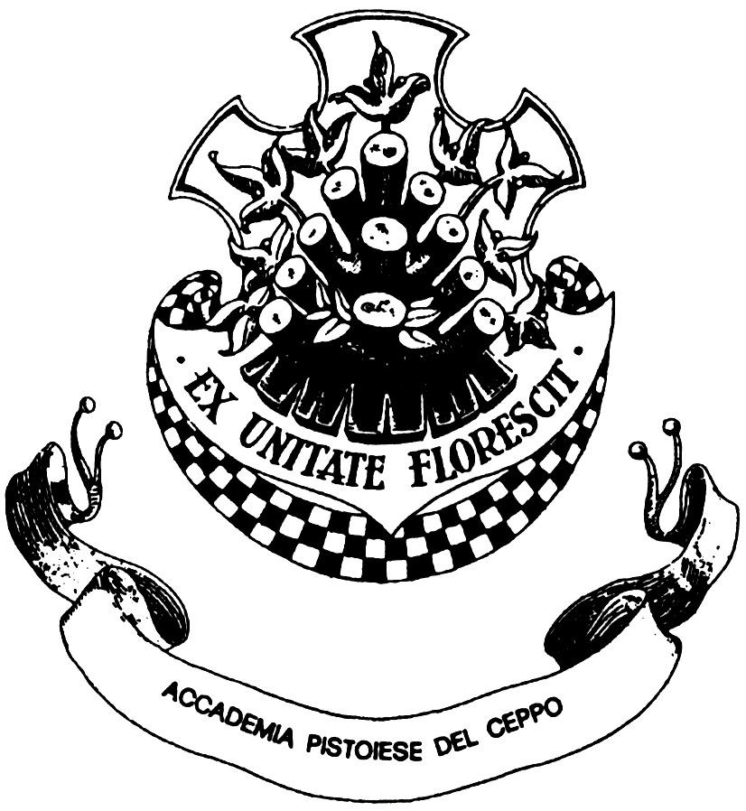 Loco Ceppo con banda subbi