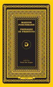 Ceppo Internazionale Poesia Piero Bigongiari