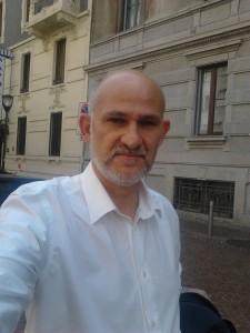 Sebastiano-Aglieco