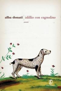 idillio_con_cagnolino-340x507