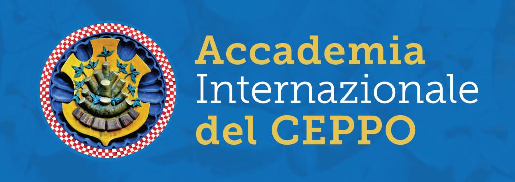 logo accademia internazionale del ceppo-01