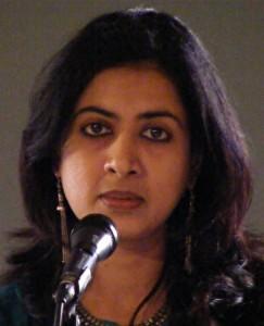 Arundhathi_web