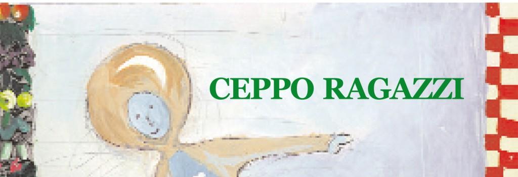 Ceppo_ragazzi_logo