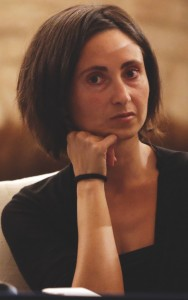 POESIAFESTIVAL  2014 photo Serena Campanini-Elisabetta Baracchi