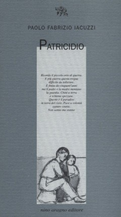 Patricidio