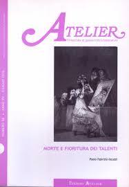 Atelier_58_monografia_pfi