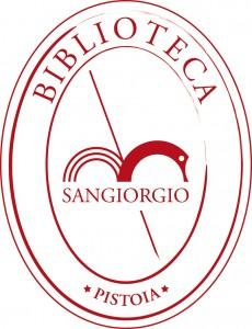 BSG_logo_ovale