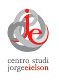 Centro Eielson
