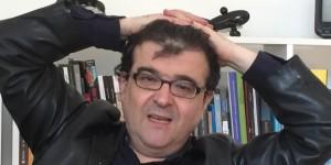 cercas_repubblicafi