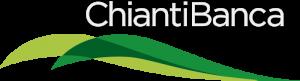 chiantibanca-logo-8fe59630