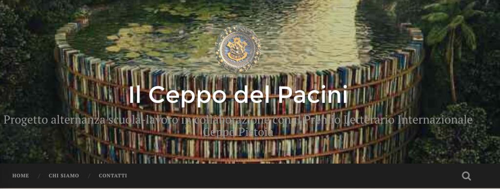 Blog_pacini