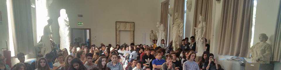 61Ceppo_Volterra_studenti