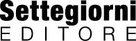 logo-settegiorni