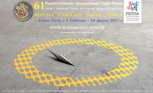 logo61_ceppo_Termini
