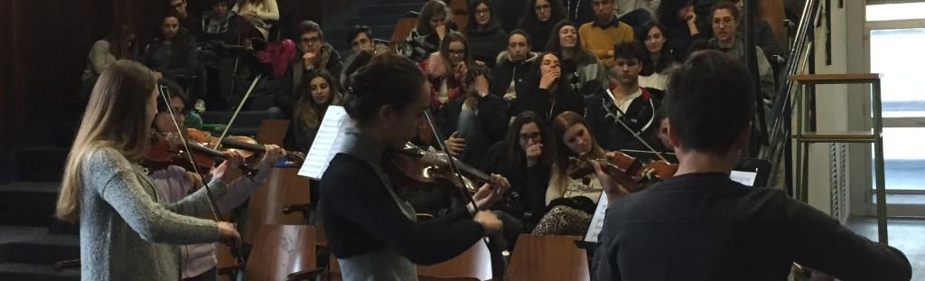 Savoia_poesia e musica_61ceppo