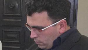 Baldi_massimo_ceppo61