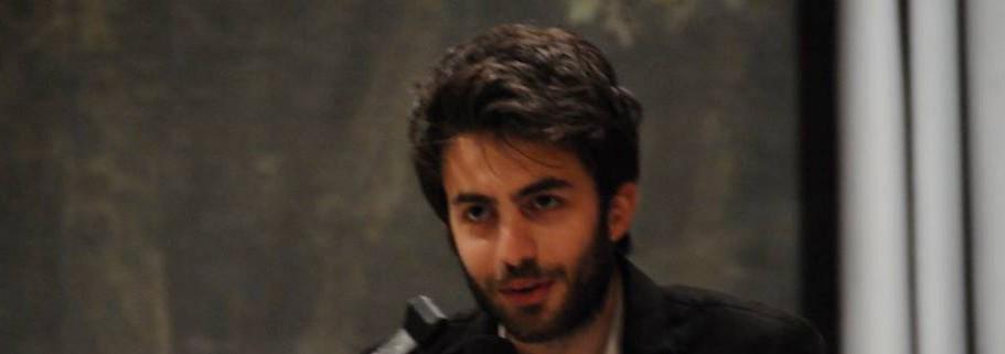 Lorenzo Babini _ok