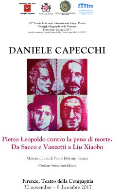 manifesto capecchi_web