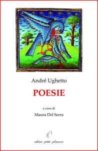 62ceppo_Ughetto_poesie