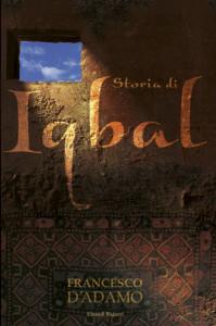 Storia di Iqbal_Dadamo