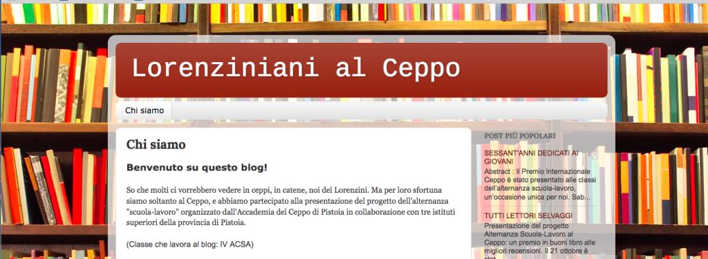 blog_lorenzini