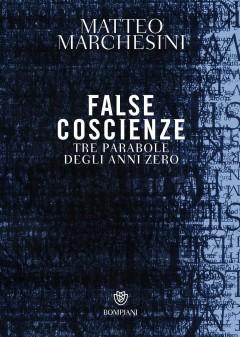 False coscienze
