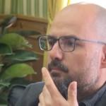 Davide Orecchio