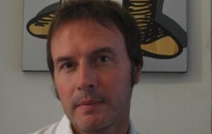 Enrico Remmert
