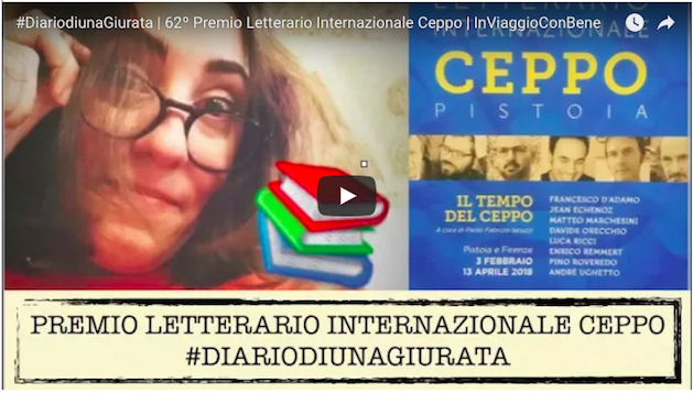 62Ceppo_video_benedettapacini