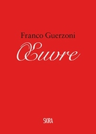 Guerzoni_Oeuvre