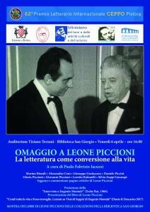 Manifesto_omaggio_a_piccioni_alta_marchi copia