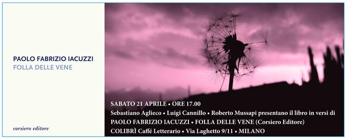 Presentazione_colobrì_web