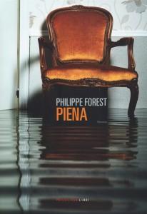 PIENA_forest