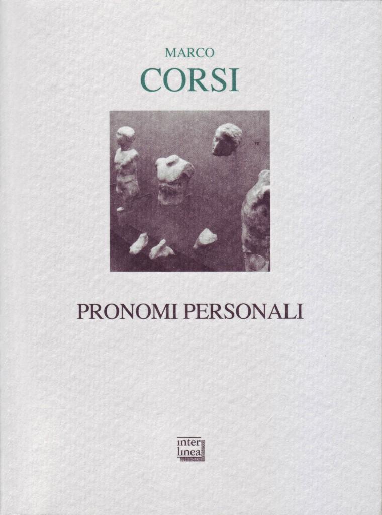 corsi_libro