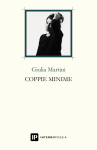 cover-Martini