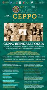 63_ceppomanifesto biennale poesia_2019_web copia