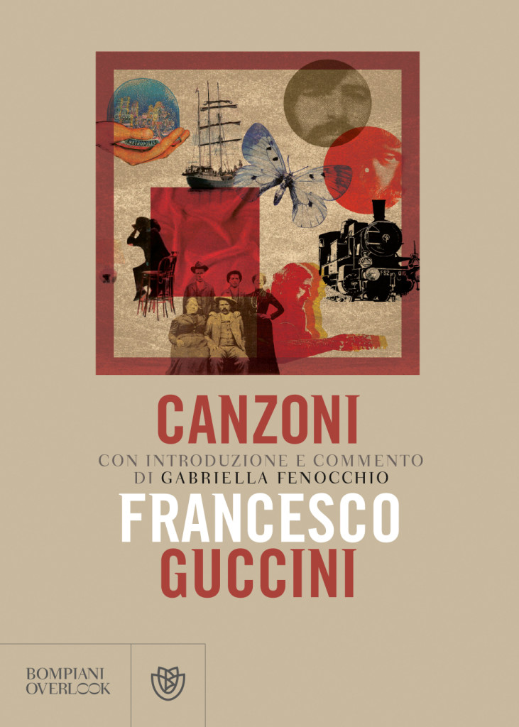 guccinio