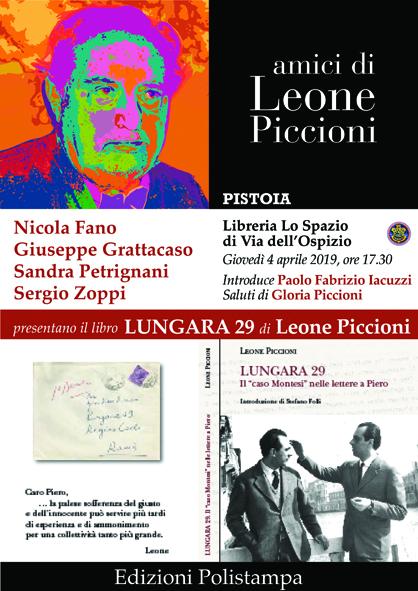 locandina_piccioni2web