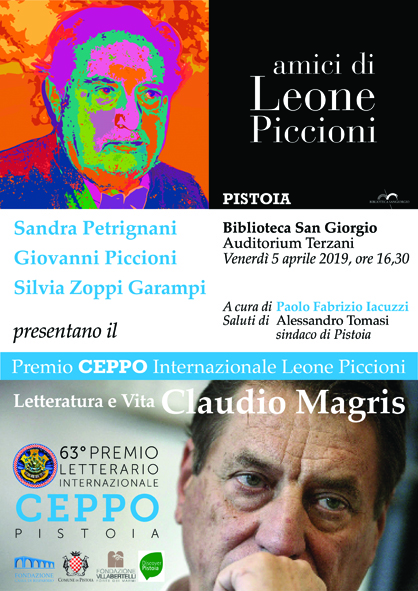 locandina_piccioni_web