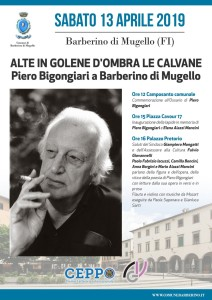 Piero-Bigongiari