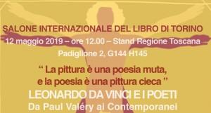 Torino_Leonardo