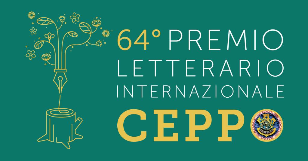 Ceppo 64--social_FB post